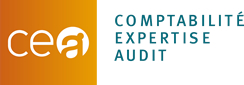 Comptabilité Expertise Audit